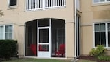 Choose this Apartment in North Myrtle Beach - Online Room Reservations