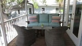 Boca Grande accommodation photo