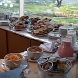 Зона для сніданків