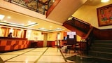 Reserve this hotel in Naga, Philippines