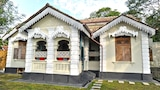 Choose This 3 Star Hotel In Weligama