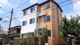 Choose This 2 Star Hotel In Fujisawa