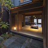 客房 (Masarigusa) - 特色相片