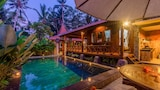 Choose This Luxury Hotel in Lodtunduh