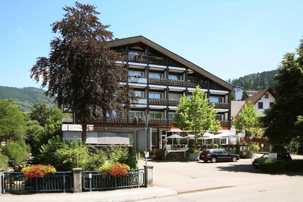 schwarzwald kosten flirtfair für de hotel singles  Wellness für Singles, Wellnessfinder.