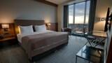 Nuotrauka: Point Hotel Ankara, Ankara