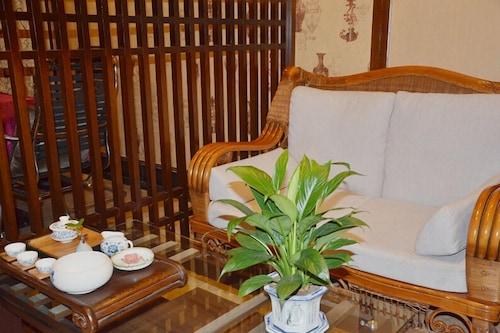 Qingju