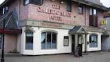 Leven Hotels,Großbritannien,Unterkunft,Reservierung für Leven Hotel