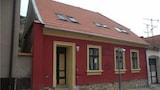 Hotel unweit  in Mikulov,Tschechische Republik,Hotelbuchung