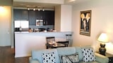 Choose this Vakantiewoning / Appartement in Nashville - Online Room Reservations