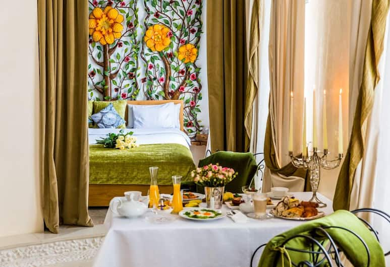 House of Time - Fancy Suite Vienna, Vienna