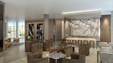 Sélectionnez cet hôtel quartier  Irvine, États-Unis d'Amérique (réservation en ligne)