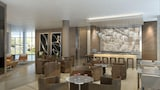 Hotel unweit  in Irvine,USA,Hotelbuchung