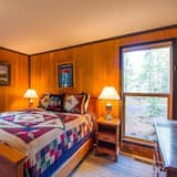 Familienapartment, 3Schlafzimmer - Zimmer