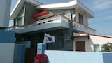 Choose this Hostel in Seogwipo - Online Room Reservations