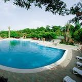 Vilesh Palace Hotel