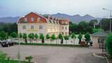 Masallı hotels,Masallı accommodatie, online Masallı hotel-reserveringen