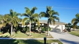 Book this Pool Hotel in Marco Island