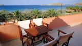 Lemnos hotel photo