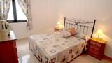 Hoteles en Tuineje: alojamiento en Tuineje: reservas de hotel