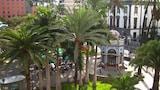 Hotel , Las Palmas de Gran Canaria
