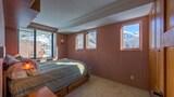 Sélectionnez cet hôtel quartier  Telluride, États-Unis d'Amérique (réservation en ligne)