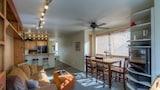 Sélectionnez cet hôtel quartier  à Telluride, États-Unis d'Amérique (réservation en ligne)