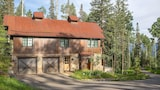 Picture of Timber Creek 10 Bedroom Holiday home By Accommodations in Telluride in Telluride