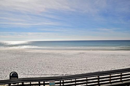 海岸夢想萬道渡假
