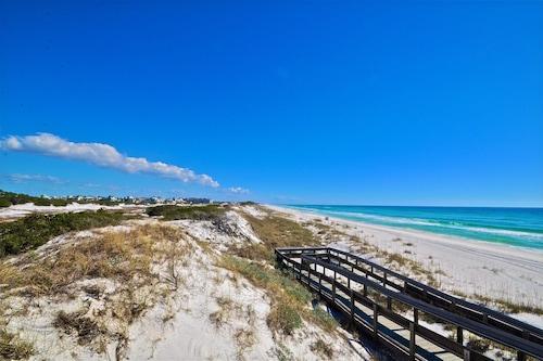 海岸夢想休閒時間