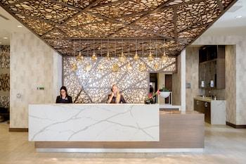 Picture of AC Hotel Cincinnati at The Banks in Cincinnati