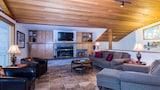 Sélectionnez cet hôtel quartier  Sunriver, États-Unis d'Amérique (réservation en ligne)