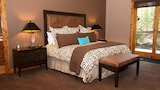 Hotel unweit  in Sunriver,USA,Hotelbuchung