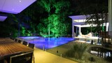 Reserve this hotel in Mons, Queensland