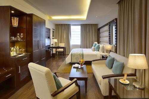 繆斯薩諾瓦波蒂科卡帕斯赫拉飯店/