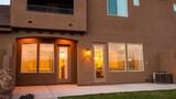 Hotéis em Washington,alojamento em Washington,Reservas Online de Hotéis em Washington