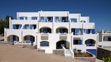 Kithira hotel photo