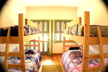 Picture of Lima Sol House - Hostel in Limassol