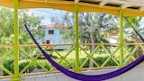 Hotels in Caye Caulker,Caye Caulker Accommodation,Online Caye Caulker Hotel Reservations