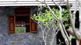 Book this In-room accessibility Hotel in Tissamaharama