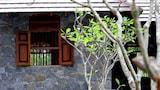 Book this Pool Hotel in Tissamaharama