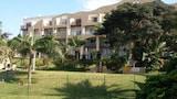 Sélectionnez cet hôtel quartier  Umdloti, Afrique du Sud (réservation en ligne)
