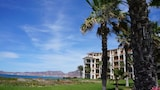 Choose This Luxury Hotel in La Paz