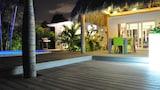 North Miami hotels,North Miami accommodatie, online North Miami hotel-reserveringen