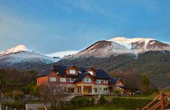 Gode tilbud på hoteller i Villa La Angostura