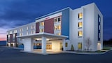 Hotel unweit  in Mount Laurel,USA,Hotelbuchung