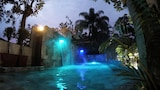 Picture of Paradise Hot Springs Thermal Resort in La Fortuna