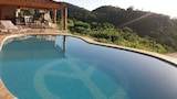 Choose This Mid-Range Hotel in Guanacaste - North Pacific Coast