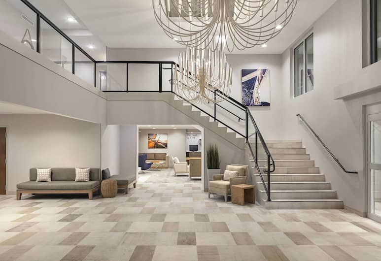 Fairfield Inn & Suites by Marriott Ocean City, Ocean City