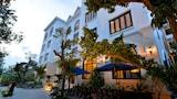 Χόι Αν - Ξενοδοχεία,Χόι Αν - Διαμονή,Χόι Αν - Online Ξενοδοχειακές Κρατήσεις